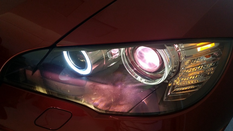 Swap-Xenon-D1S-Headlight02.jpg